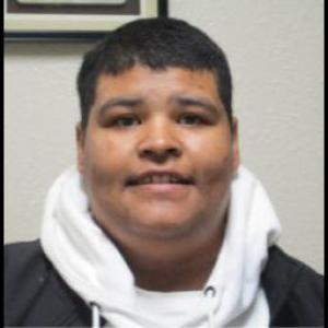 Isaac Alexander Chapa a registered Sexual or Violent Offender of Montana