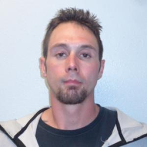 Seth Andrew Keller a registered Sexual or Violent Offender of Montana