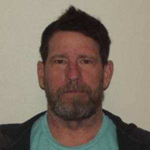 Robert Alvin Carr a registered Sexual or Violent Offender of Montana