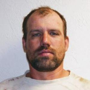Michael Anthony Stankowski a registered Sexual or Violent Offender of Montana