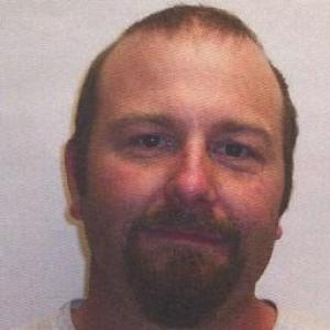 Drew William Hettinger a registered Sexual or Violent Offender of Montana