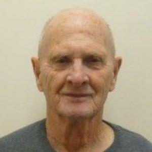 William Augustus Henness a registered Sexual or Violent Offender of Montana