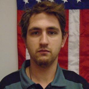 Moroni John Nuttall a registered Sexual or Violent Offender of Montana