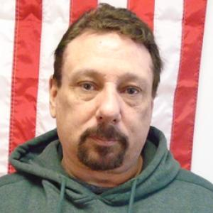 Thomas Quentin Swingholm a registered Sexual or Violent Offender of Montana