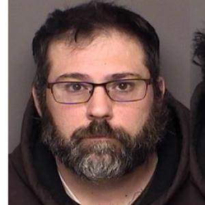 Brandon George Mckamey a registered Sexual or Violent Offender of Montana