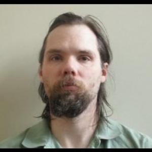 Peter Nels Lundquist a registered Sexual or Violent Offender of Montana