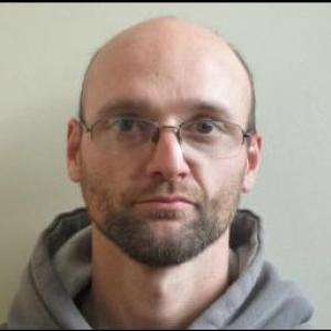 Robert Ray Ross a registered Sexual or Violent Offender of Montana