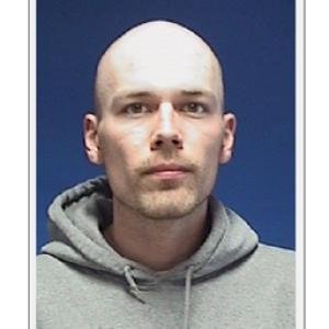 Jacob Dean Dalager a registered Sexual or Violent Offender of Montana