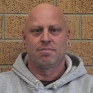 Steven Andrew Christophersen a registered Sexual or Violent Offender of Montana