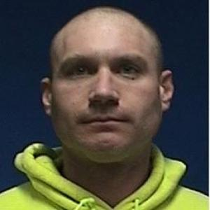 Timothy Martin House a registered Sexual or Violent Offender of Montana