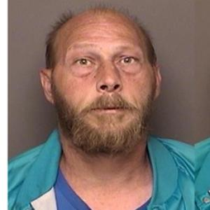 Gary Glen Edwards a registered Sexual or Violent Offender of Montana
