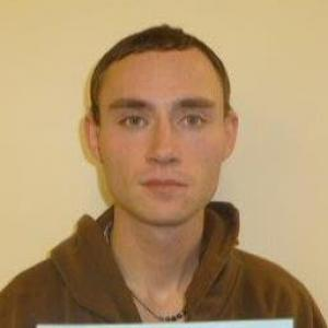 James Michael Davis a registered Sexual or Violent Offender of Montana