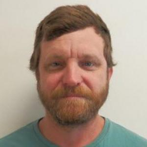 Alan Ralph Moore a registered Sexual or Violent Offender of Montana