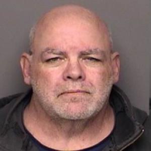 Craig Elliott Shafer a registered Sexual or Violent Offender of Montana
