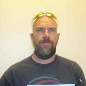 Stephen Richard Moyes a registered Sexual or Violent Offender of Montana