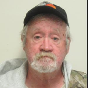George Chester Heath a registered Sexual or Violent Offender of Montana