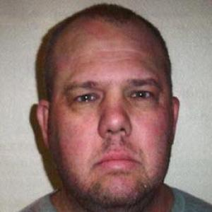 Dallas Michael Howell a registered Sexual or Violent Offender of Montana