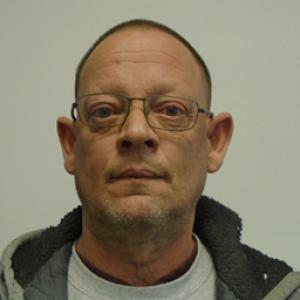 John Mark Duffy a registered Sexual or Violent Offender of Montana