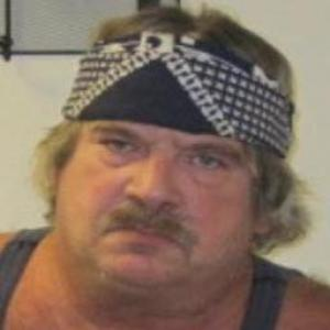 Glen Ray Madsen a registered Sexual or Violent Offender of Montana