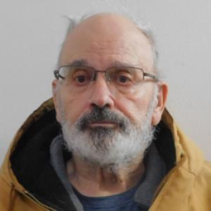 Dennis Michael Gillingham a registered Sexual or Violent Offender of Montana