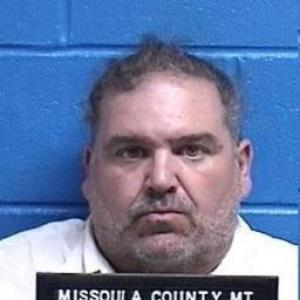 Edward Frank Zavarella a registered Sexual or Violent Offender of Montana