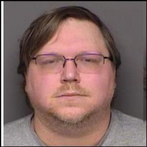 Justin Robert Snow a registered Sexual or Violent Offender of Montana