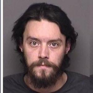 Jacob Daniel Moon a registered Sexual or Violent Offender of Montana