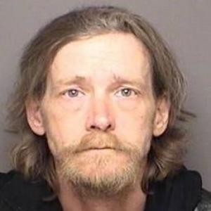 Gordon Earl Root a registered Sexual or Violent Offender of Montana