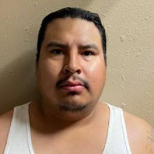 Hiram Dean Bird a registered Sexual or Violent Offender of Montana