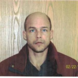 Charles Ray Pyle a registered Sexual or Violent Offender of Montana
