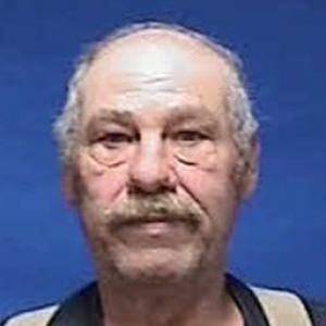 Alan Dale Burke a registered Sexual or Violent Offender of Montana