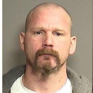 Craig Steven Hurlburt a registered Sexual or Violent Offender of Montana