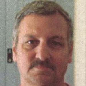 Randall Rohr a registered Sexual or Violent Offender of Montana