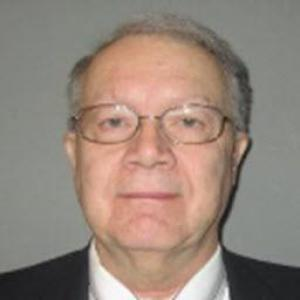 Gary Lamar Orndorff a registered Sexual or Violent Offender of Montana