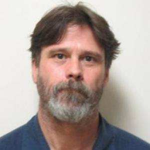 Bryan Douglas Campbell a registered Sexual or Violent Offender of Montana