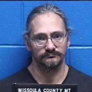 Robert Albert Deneault a registered Sexual or Violent Offender of Montana