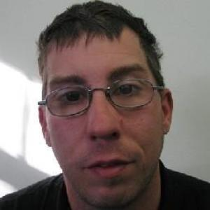 Michale David Phillips a registered Sexual or Violent Offender of Montana