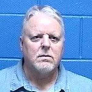 Stanley Leisle a registered Sexual or Violent Offender of Montana