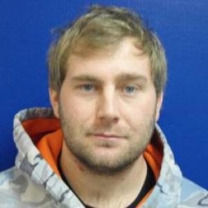 Trey Chandler Grilley a registered Sexual or Violent Offender of Montana