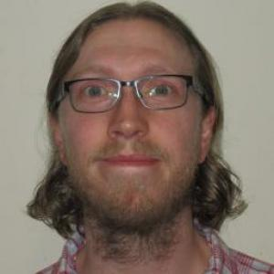 Robert Matthew Wanberg a registered Sexual or Violent Offender of Montana