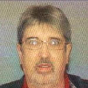 James Elmer Alston a registered Sexual or Violent Offender of Montana