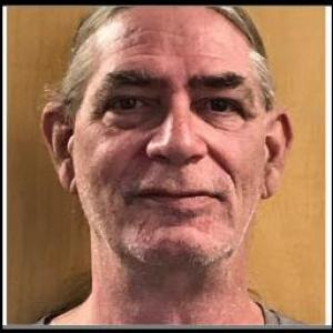 Michael Joseph Difrancesco a registered Sexual or Violent Offender of Montana