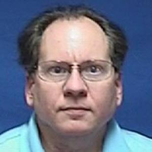 Glenn J Gaekle a registered Sexual or Violent Offender of Montana