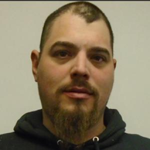 Peter Sargent a registered Sexual or Violent Offender of Montana