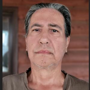 Walter Allen Buckles a registered Sexual or Violent Offender of Montana