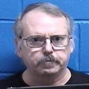 Richard Anthony Simmert a registered Sexual or Violent Offender of Montana
