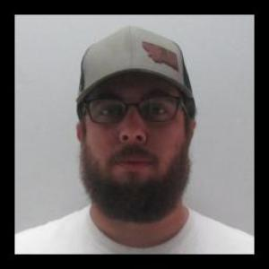 Joshua Jay Burlison a registered Sexual or Violent Offender of Montana