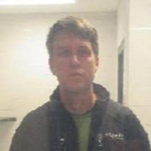 Benjamin David Emrich a registered Sexual or Violent Offender of Montana