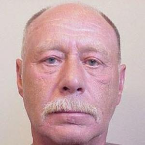 Robert Edward Richards a registered Sexual or Violent Offender of Montana