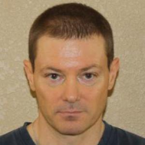 Edward Burk Dupuis a registered Sexual or Violent Offender of Montana